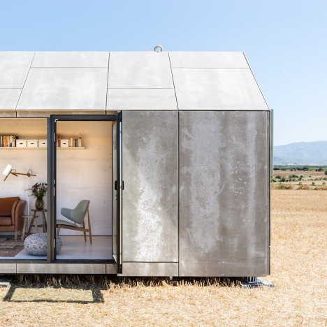 Casa-Transportable-APH80-by-Abaton-micro-homes_sq