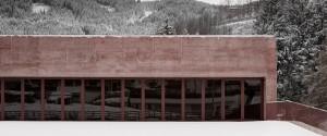 Feuerwehr-Vierschach_Pedevilla-Architects_dezeen_rhs