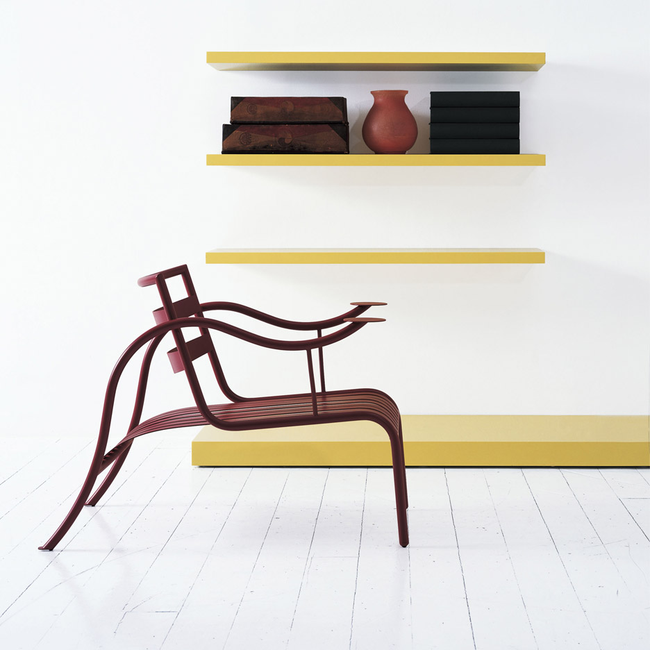 Furniture_Cappellini_dezeen_936_7