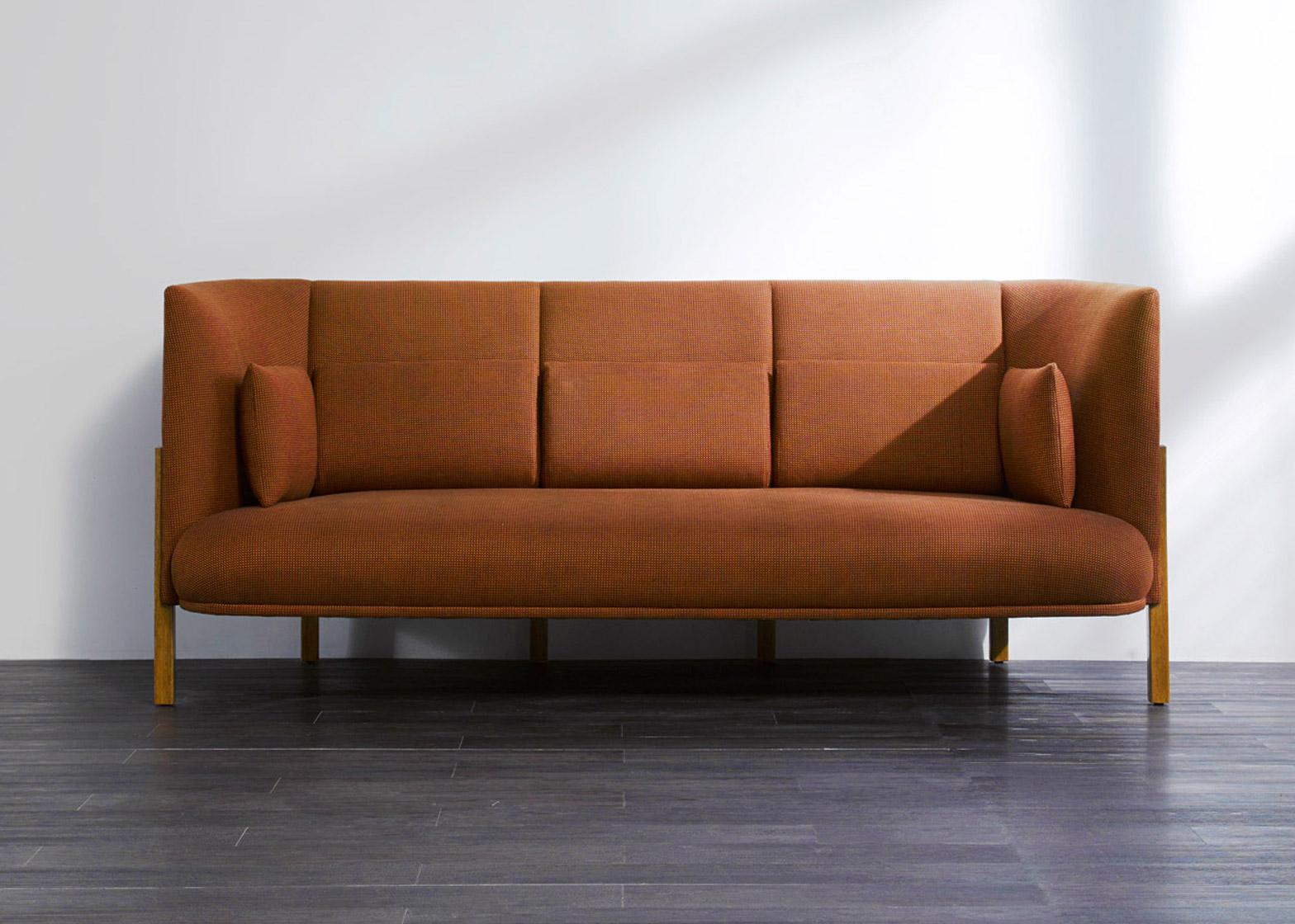 Cofa by Luca Nichetto