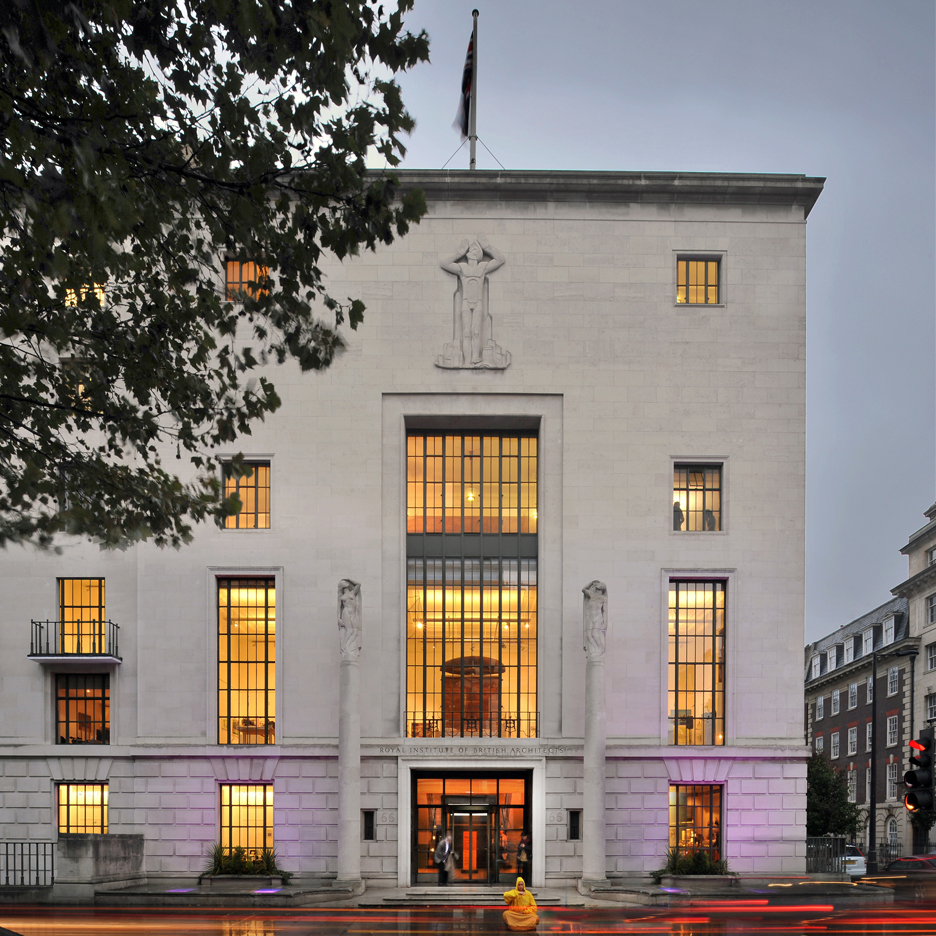 RIBA-66-Portland-Place-Philip-Vile_International-Prize_dezeen=sq