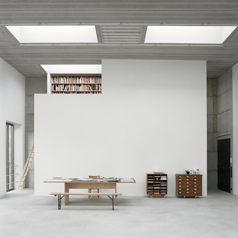 Studio-and-Loft-Karin-Sander-Sauerbruch-Hutton_dezeen_retina-sq