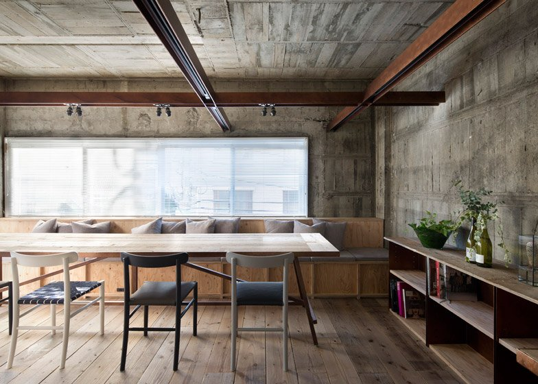 ... Suppose Tokyo Office By Suppose Design Office_dezeen_784_3
