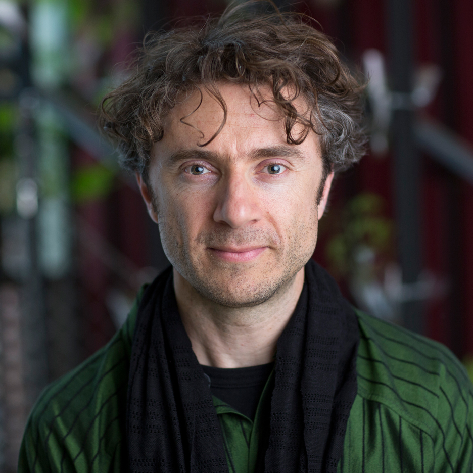 Heatherwick appointed to design new stand for Fulham FC