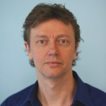 Design Academy Eindhoven creative director Thomas Widdershoven resigns