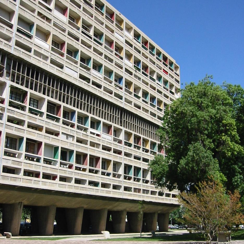 Unite-dhabitation_Marseille-France_Le-Corbusier_UNESCO_Benedicte-Gandini_dezeen_936_0