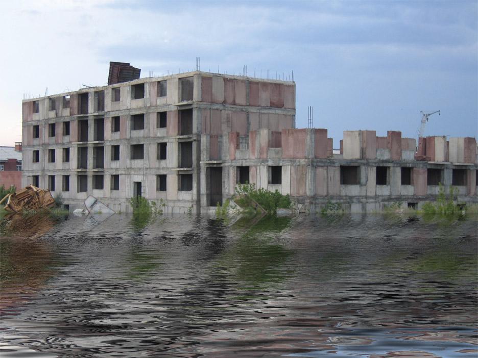 Vahram-Agasian-dead-space-ruins-calvert-22-foundation-power-architecture-art-soviet-union-london-_dezeen_936_1
