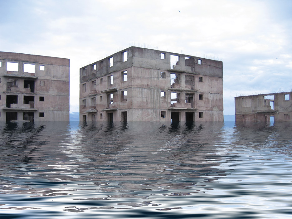 Vahram-Agasian-dead-space-ruins-calvert-22-foundation-power-architecture-art-soviet-union-london-_dezeen_936_5