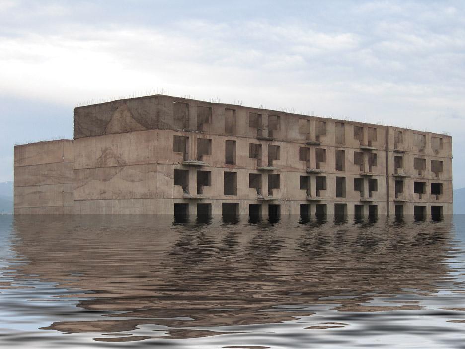 Vahram-Agasian-dead-space-ruins-calvert-22-foundation-power-architecture-art-soviet-union-london-_dezeen_936_7
