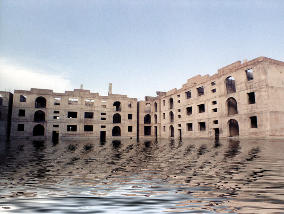 Vahram-Agasian-dead-space-ruins-calvert-22-foundation-power-architecture-art-soviet-union-london-_dezeen_936_8