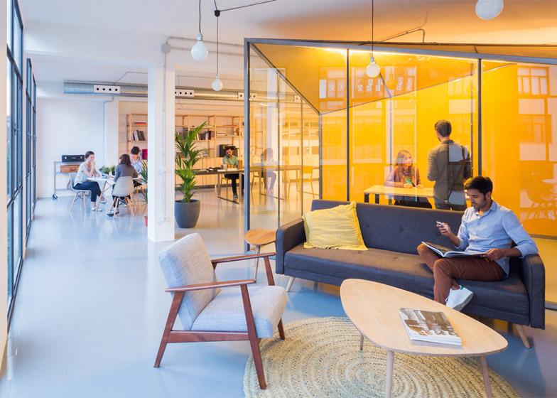 Zamness-Office-Space_Barcelona_Nook-Architects_dezeen_784_17
