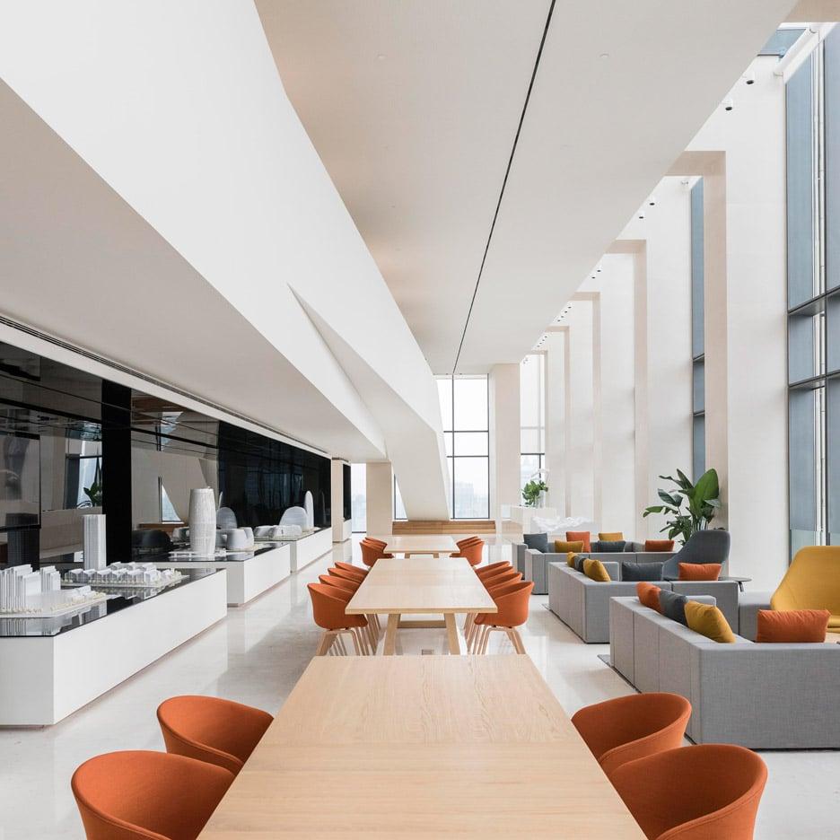 aim architecture_soho bund_interior_dezeen_sq