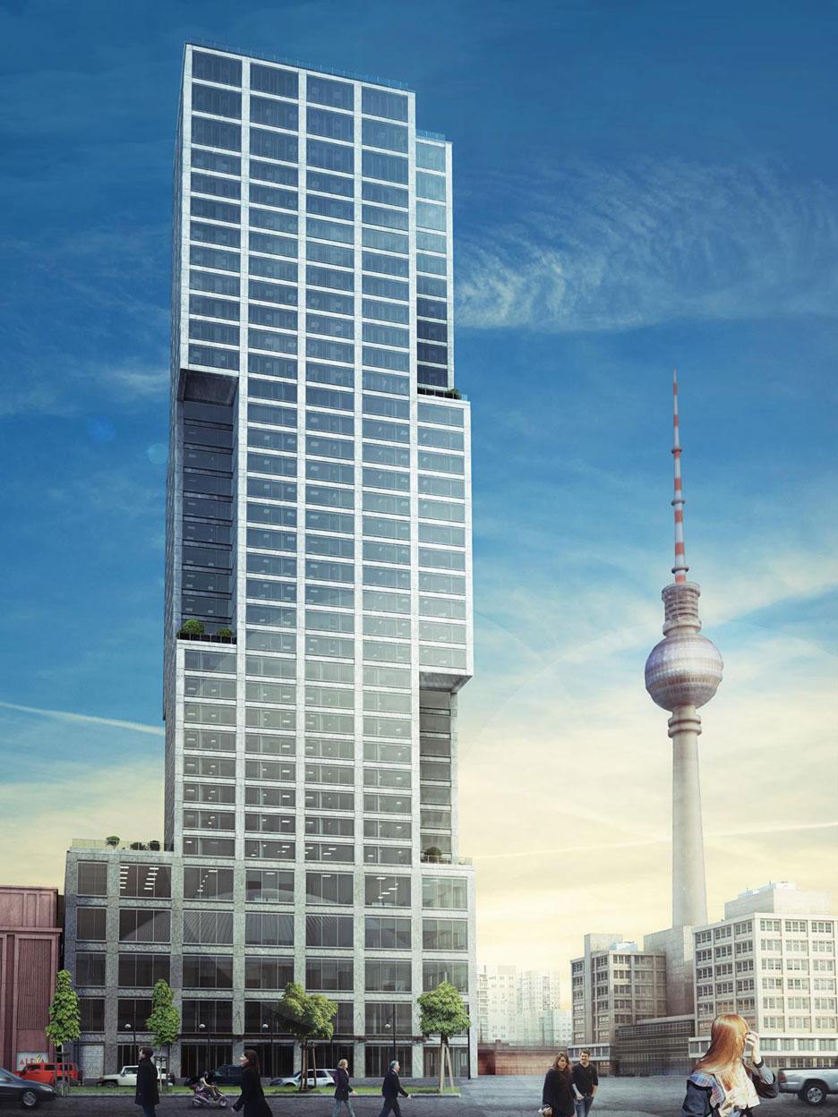 alexander tower berlin_dezeen_936