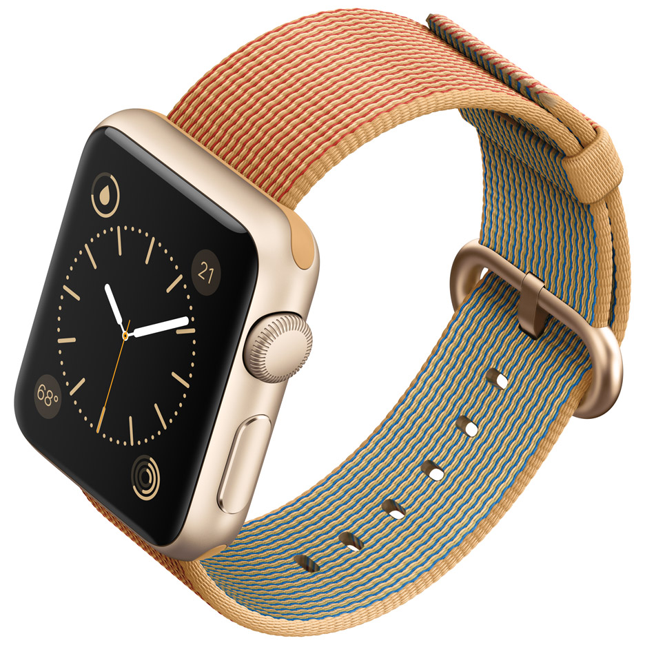 Smartwatch sales experience first decline as Apple Watch popularity dives