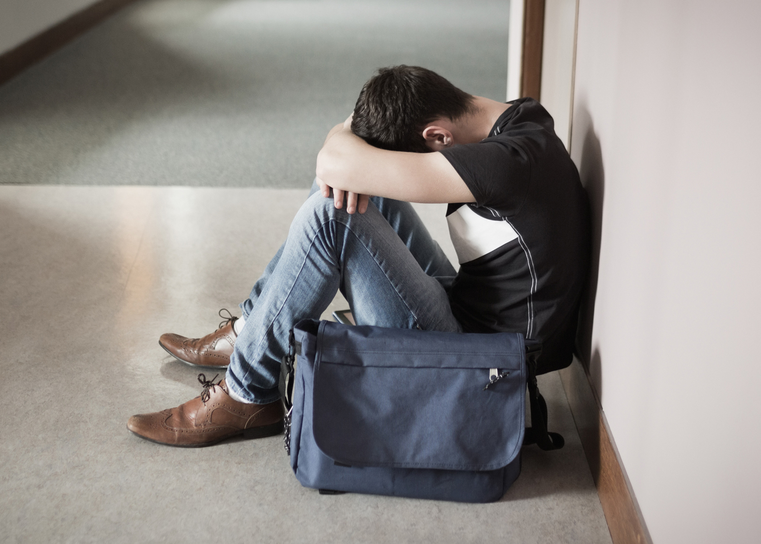 Quarter of UK architecture students report mental health issues
