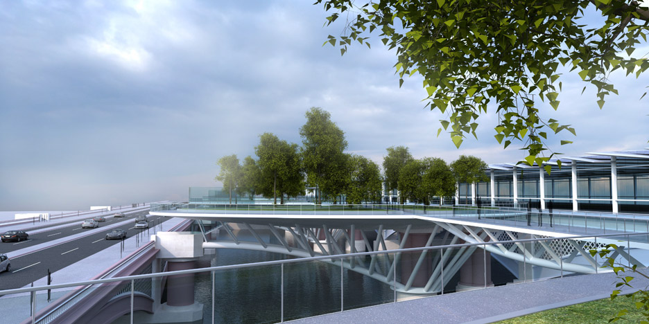 blackfriars-garden-islands-bridge-cwads-crispin-wride-architects-design-studio-heatherwick-garden-bridge-cost-london-thames-_dezeen_936_5