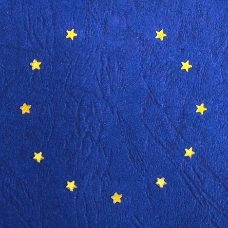 Designers submit ideas for Brexit design manifesto