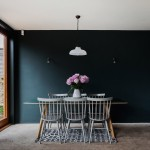 Emil Eve Architects strips back heritage building for Caro Somerset lifestyle store
