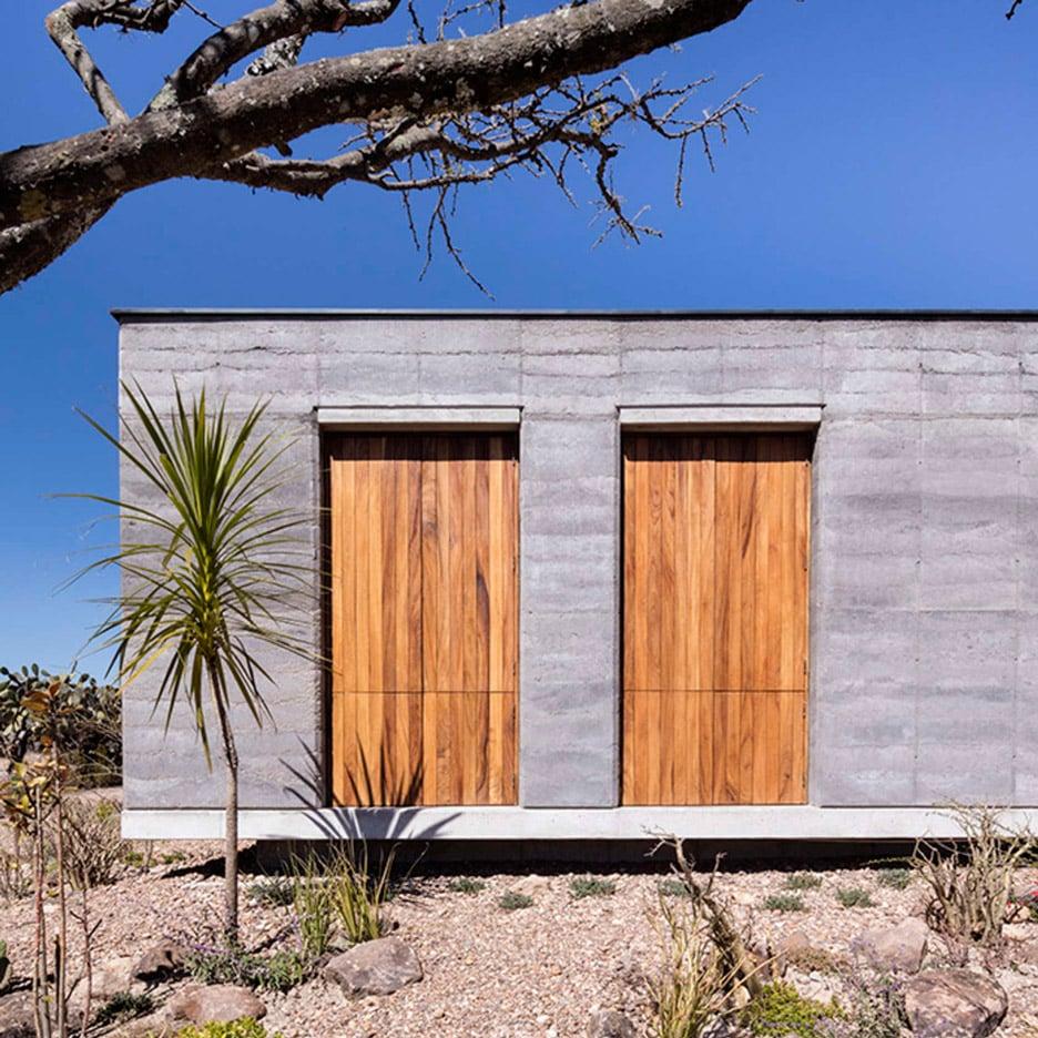 casa-candelaria-cherem-arquitectos-san-miguel-de-allende-mexico_dezeen_sqa