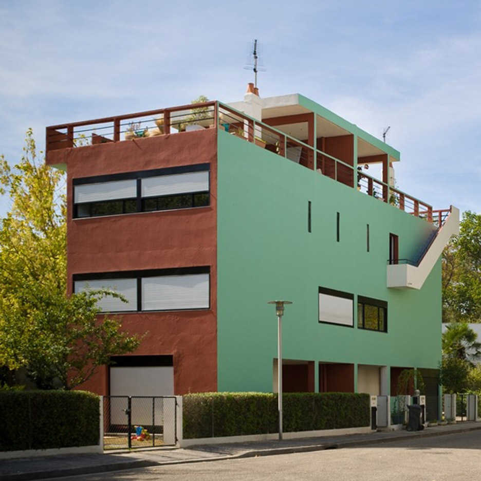 cite-fruges-pessac-le-corbusier-dezeen-936-square-featured