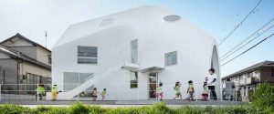 clover-house-kindergarten-mad-japan_dezeen_rhs