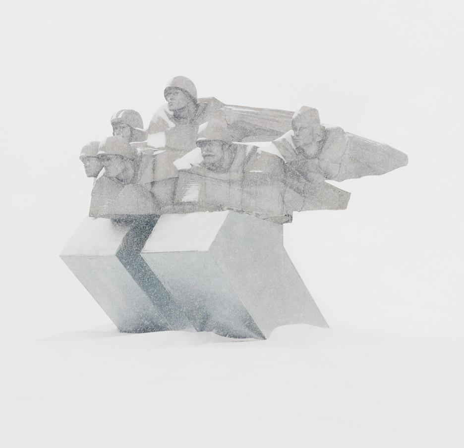 danila-tkachenko-dead-space-ruins-calvert-22-foundation-power-architecture-art-soviet-union-london_dezeen_936_0