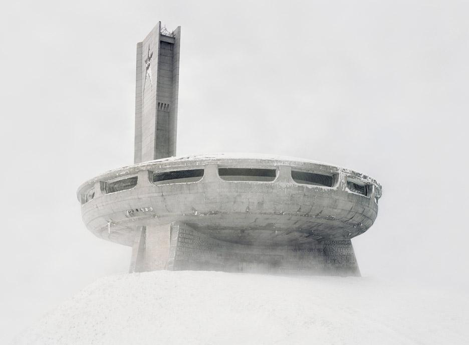 danila-tkachenko-dead-space-ruins-calvert-22-foundation-power-architecture-art-soviet-union-london_dezeen_936_2