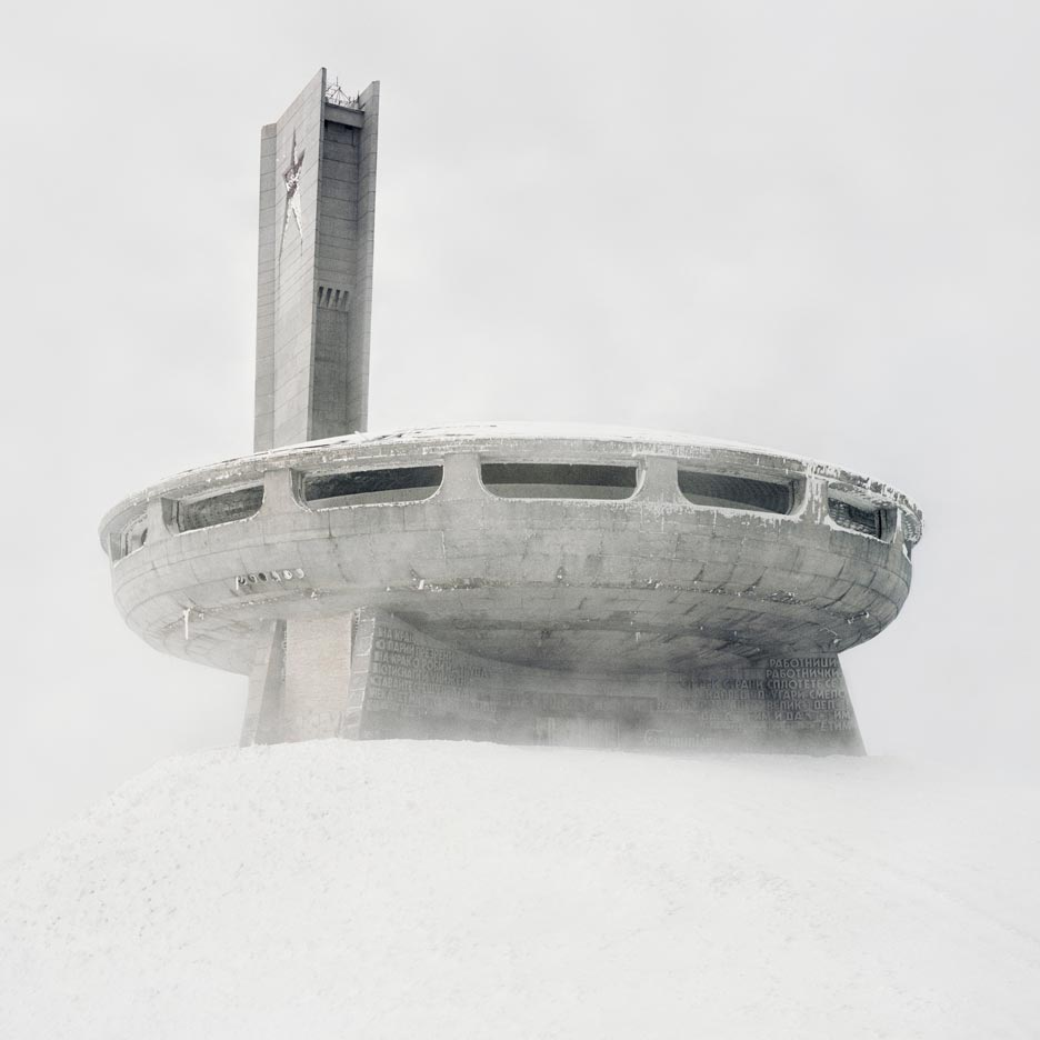 danila-tkachenko-dead-space-ruins-calvert-22-foundation-power-architecture-art-soviet-union-london_dezeen_sq