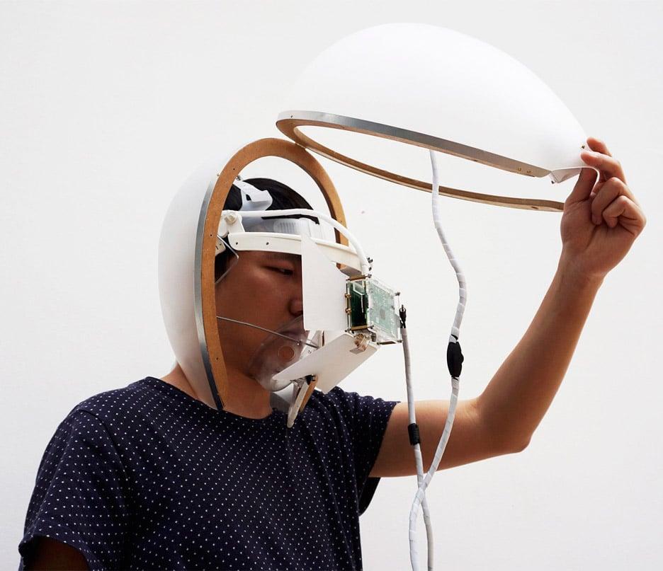 dementia-simulator-peng-di-graduate-project-2016-central-saint-martins-csm-empathy-through-design-product-health-_dezeen_936_1