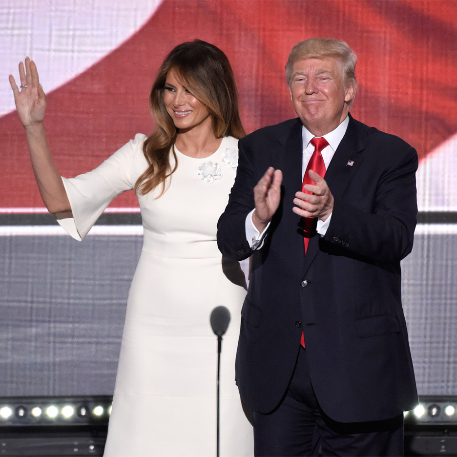 donald-and-melania-square_dezeen_936_0