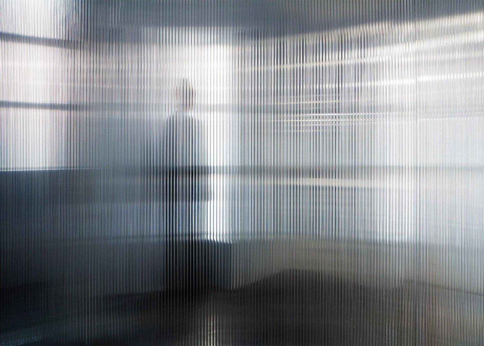 El Bulli by Ferran Adrià