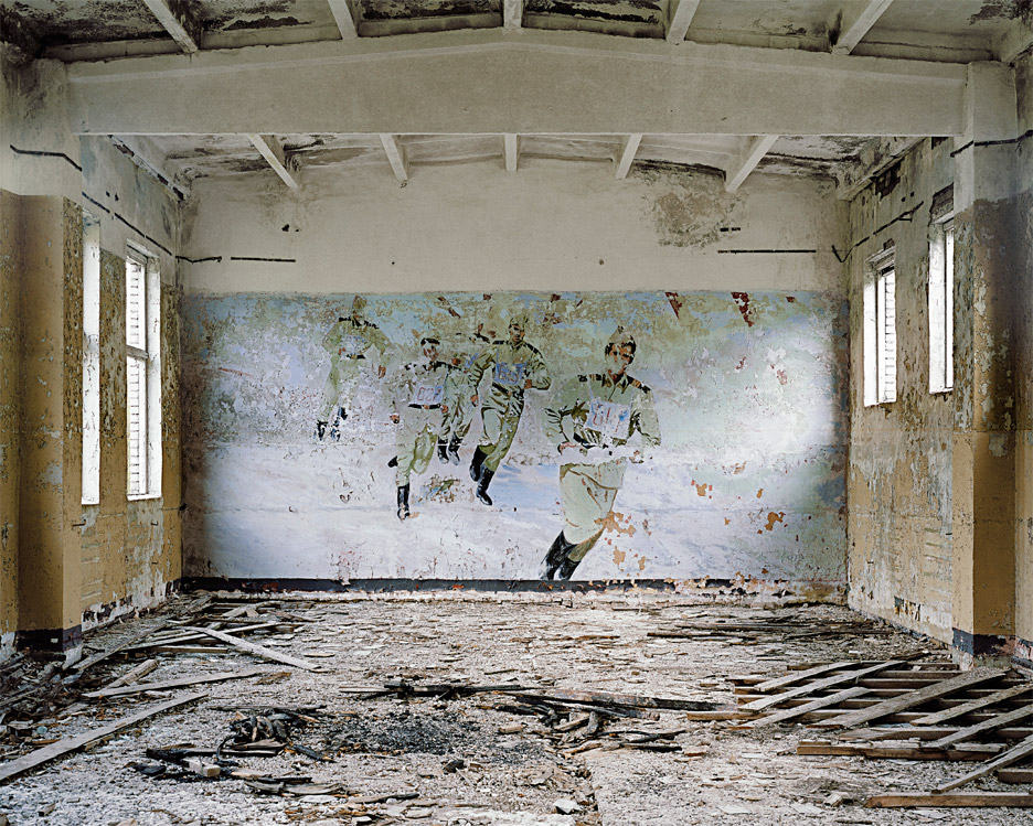 eric-lusito-dead-space-ruins-calvert-22-foundation-power-architecture-art-soviet-union-london_dezeen_936_1