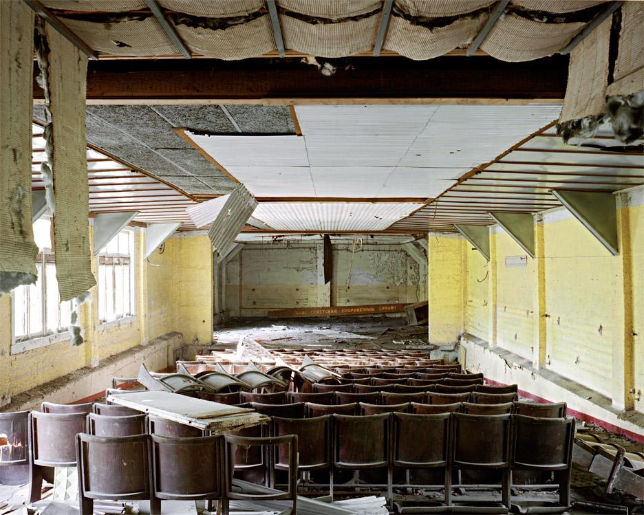 eric-lusito-dead-space-ruins-calvert-22-foundation-power-architecture-art-soviet-union-london_dezeen_936_3