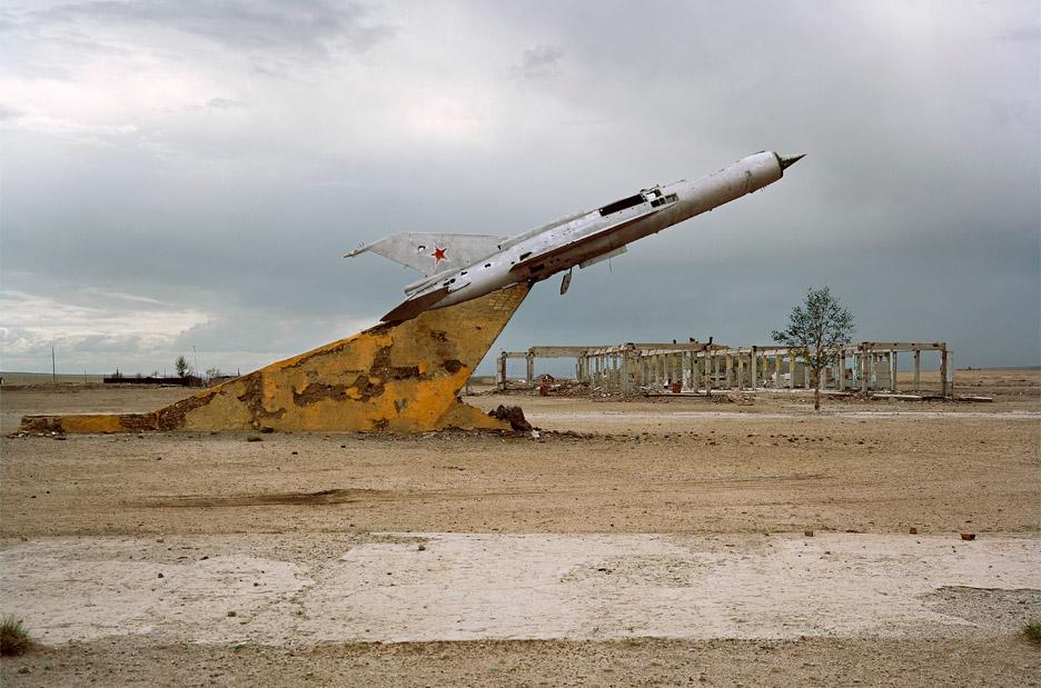 eric-lusito-dead-space-ruins-calvert-22-foundation-power-architecture-art-soviet-union-london_dezeen_936_6