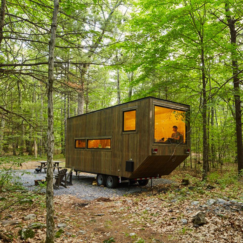 getaway-cabin-maisie-photo-roderick-aichinger_dezeen_sq