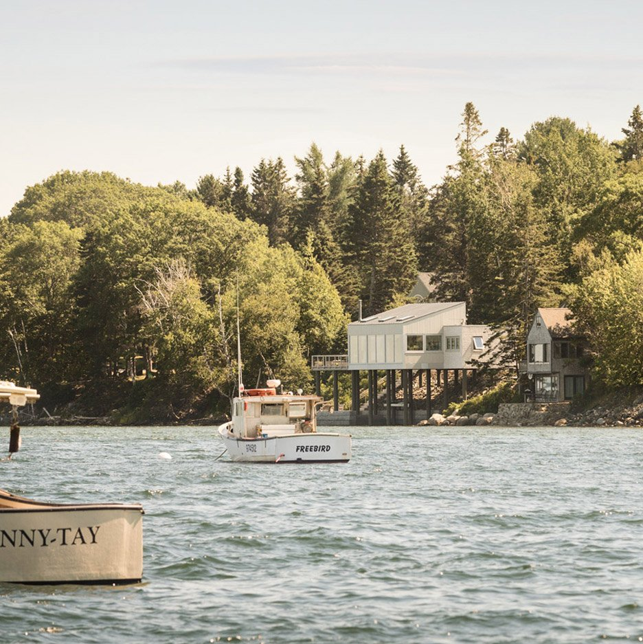 maine-featured-image_dezeen_936_0