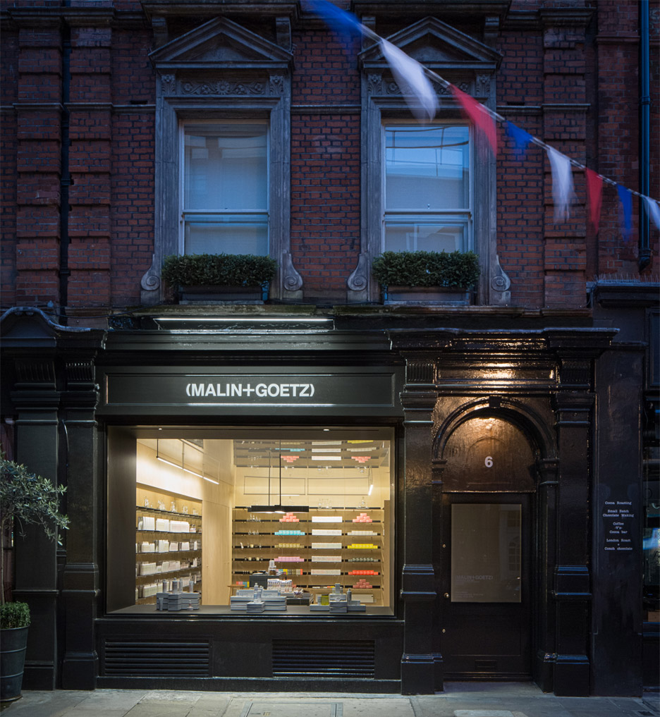 malin+goetz-apothecary-shops-jonathan-tuckey-interior-london_dezeen_936_2