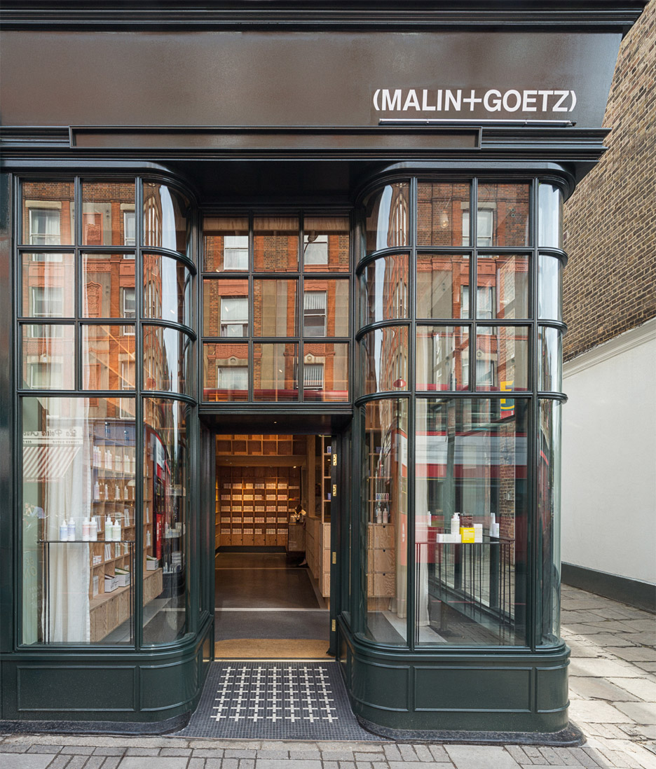 malin+goetz-apothecary-shops-jonathan-tuckey-interior-london_dezeen_936_3