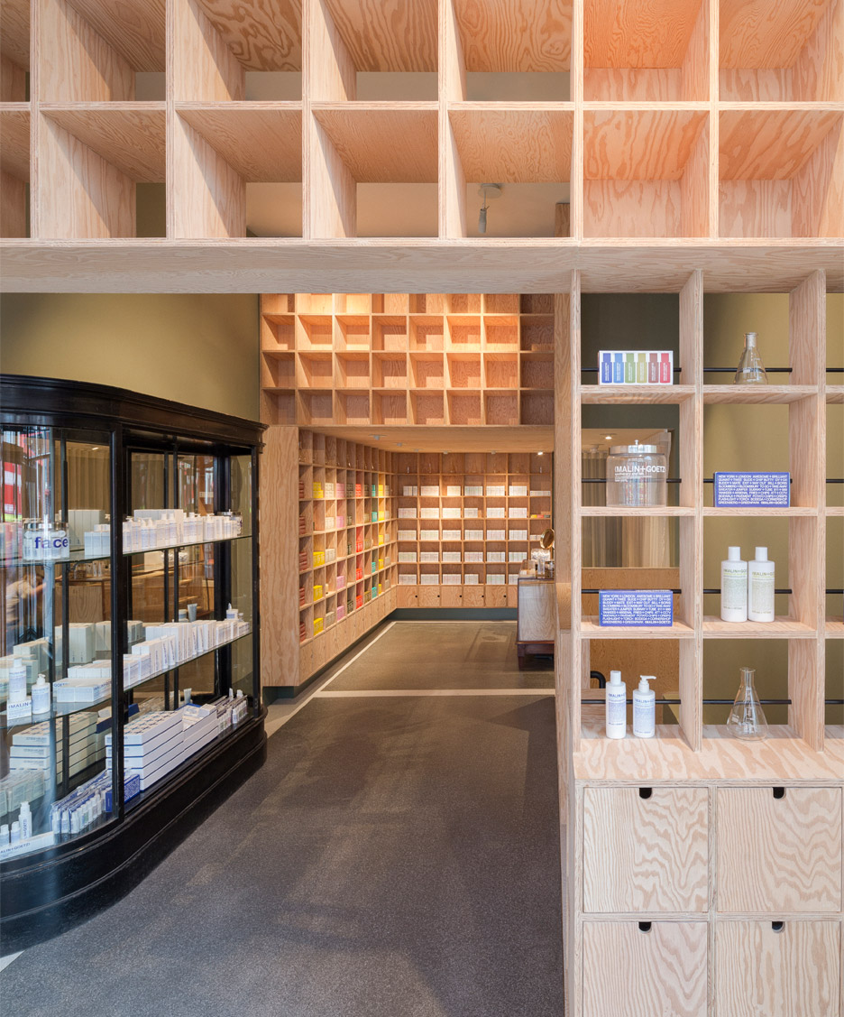 malin+goetz-apothecary-shops-jonathan-tuckey-interior-london_dezeen_936_6