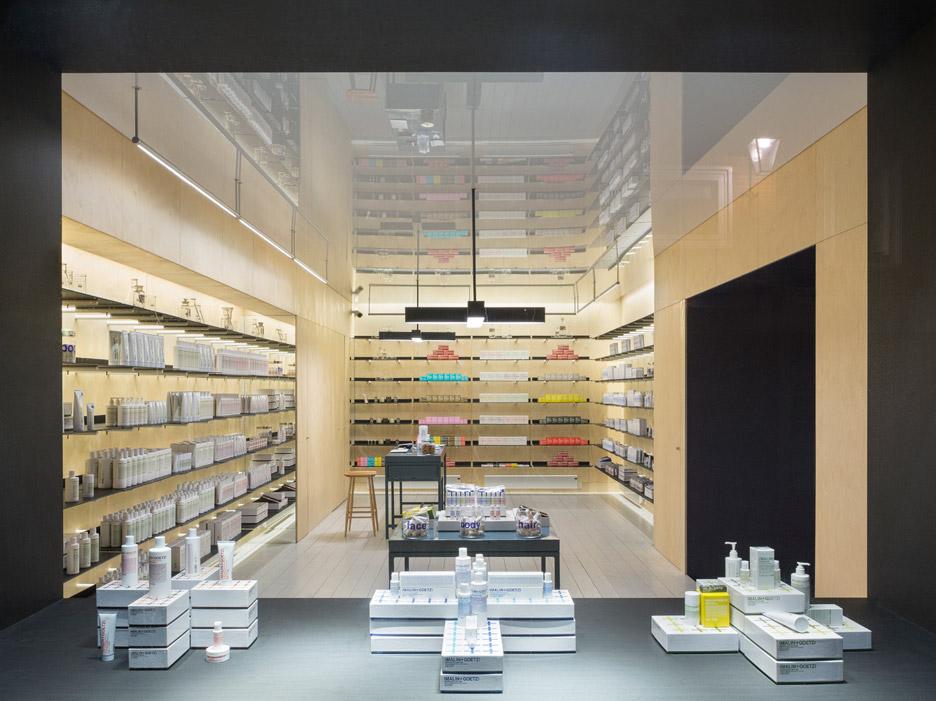 malin+goetz-apothecary-shops-jonathan-tuckey-interior-london_dezeen_936_8