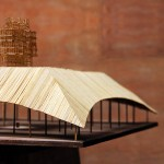 Studio Mumbai to use bamboo and cow dung to build third MPavilion in Melbourne