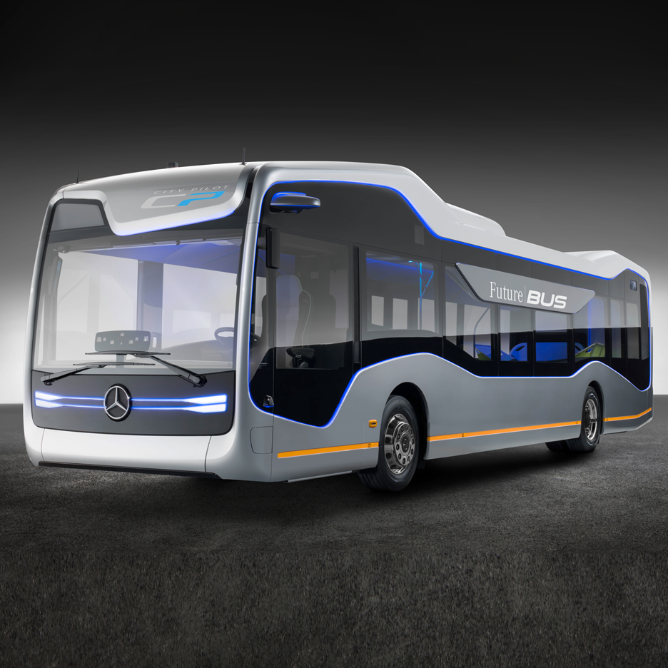 mercedes-benz-future-bus-citypilot-daimler-netherlands_dezeen_sq