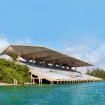 Crowdfunding campaign launched to fund restoration of abandoned Miami Marine Stadium