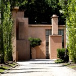 Michael Graves' Princeton home to become architecture education centre
