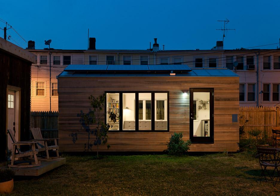 minim-house-foundry-architects_dezeen_936_0
