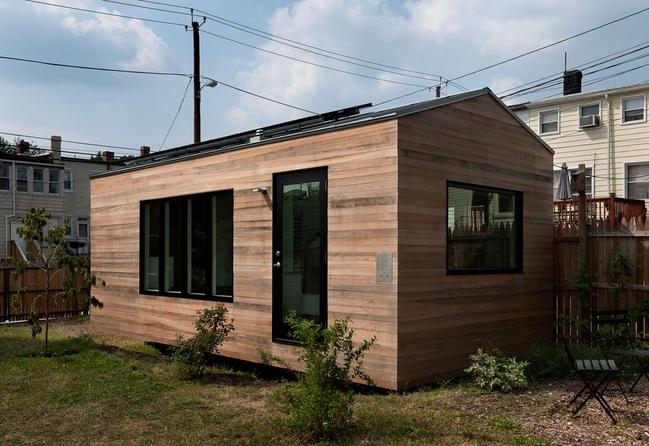 minim-house-foundry-architects_dezeen_936_1