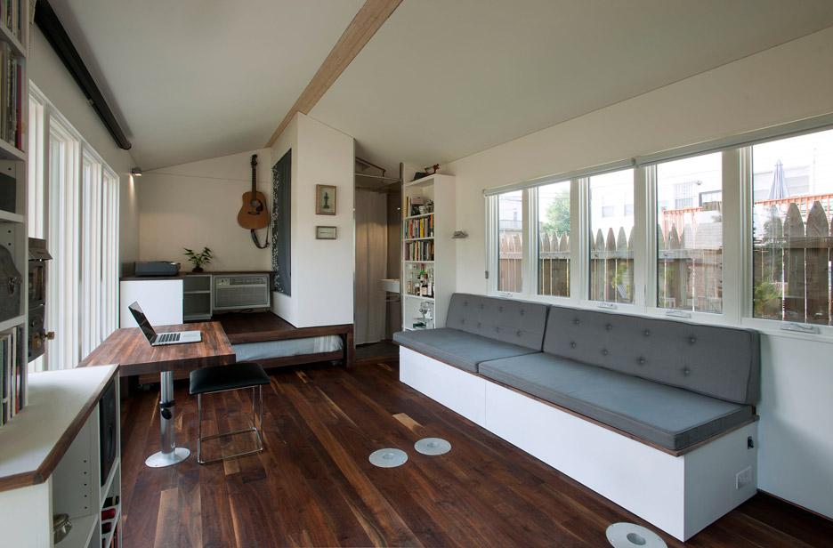 minim-house-foundry-architects_dezeen_936_11