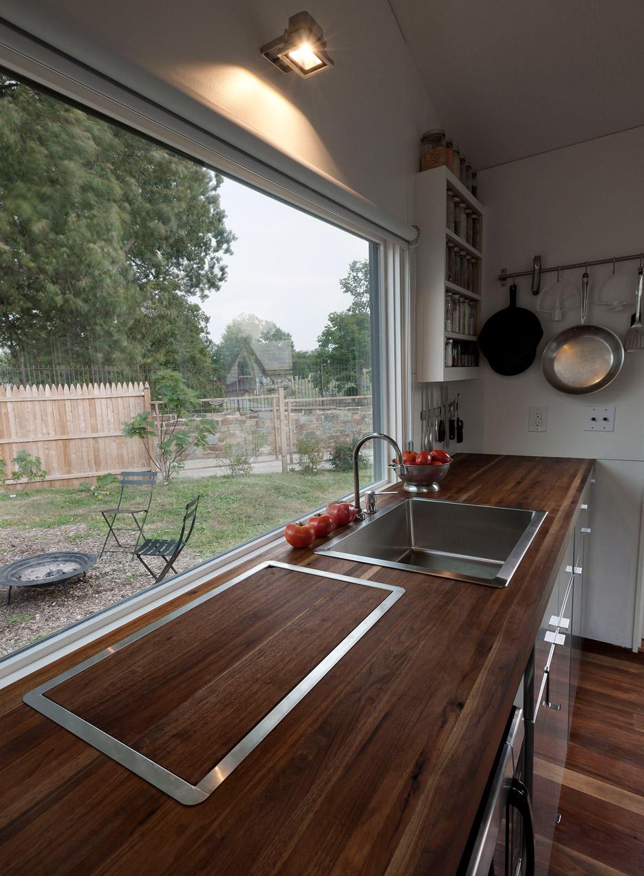 minim-house-foundry-architects_dezeen_936_12
