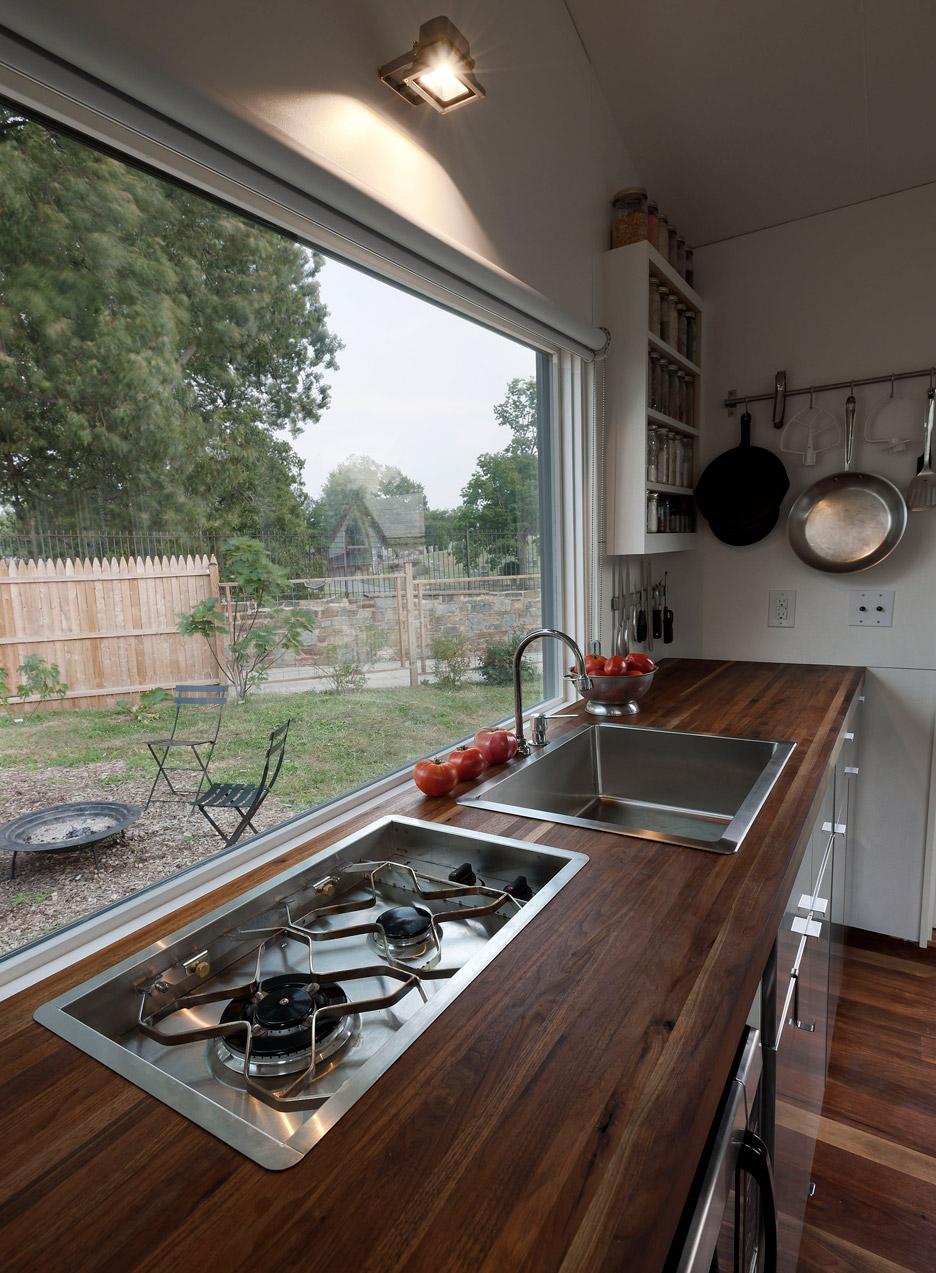 minim-house-foundry-architects_dezeen_936_13