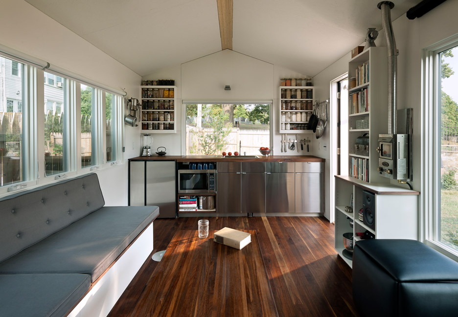 minim-house-foundry-architects_dezeen_936_2